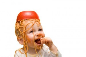 Toddlers-and-Picky-Eating-Habits-300x199.jpg